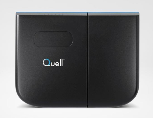 NeuroMetrix Showcases Quell Wearable Pain Relief Device At International Consumer Electronics Show 2015