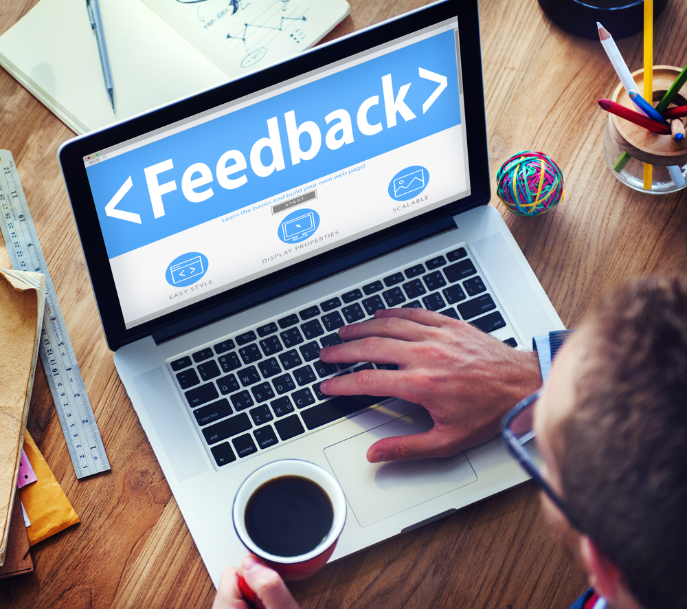 Take the National Fibromyalgia & Chronic Pain Association Survey, Available Until March 8