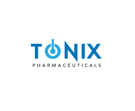 Tonix Pharmaceuticals Clinical Trials Underway Investigating New Drugs For Fibromyalgia, PTSD, and Tension Headache