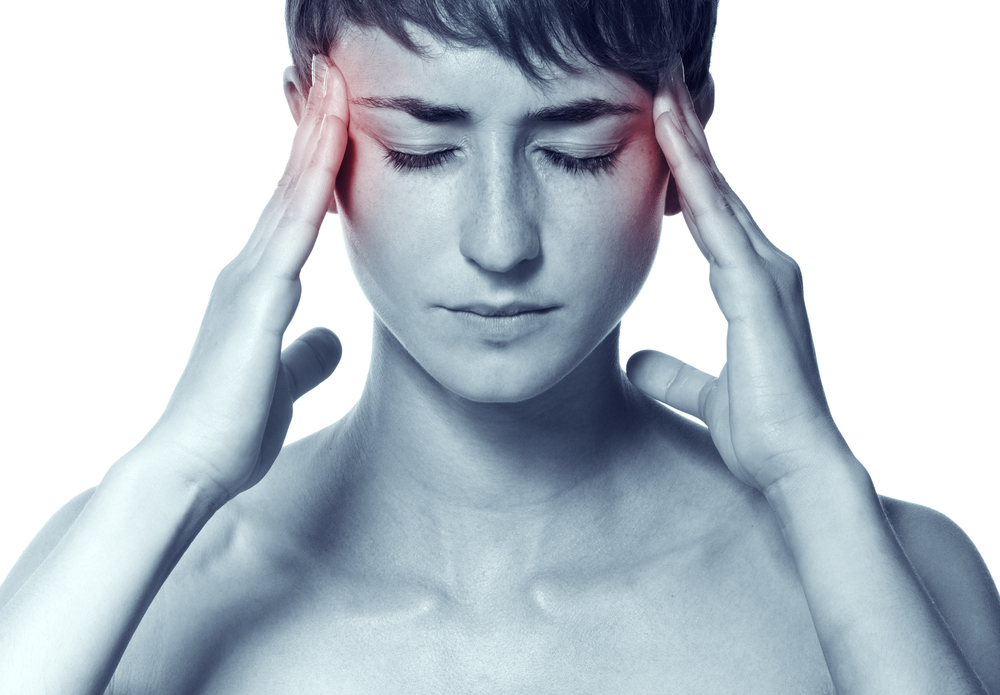 Fibromyalgia Pain Potentially Linked To LDL, Cytokines