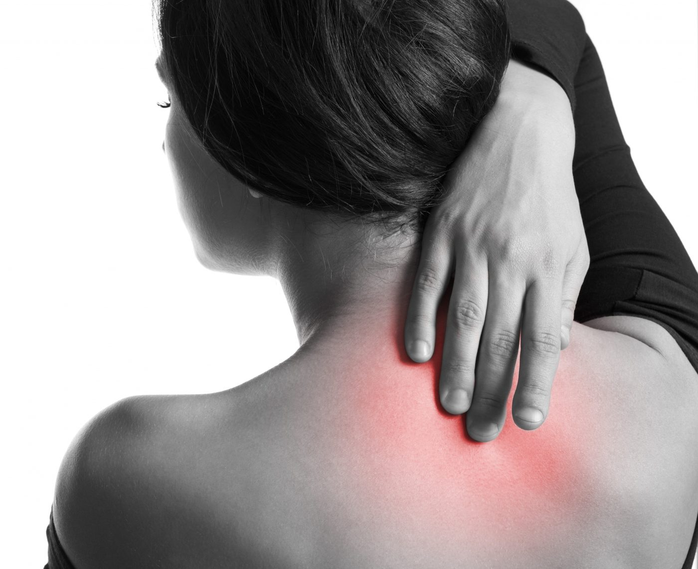 Whiplash an Unlikely Cause of Fibromyalgia, Study Shows