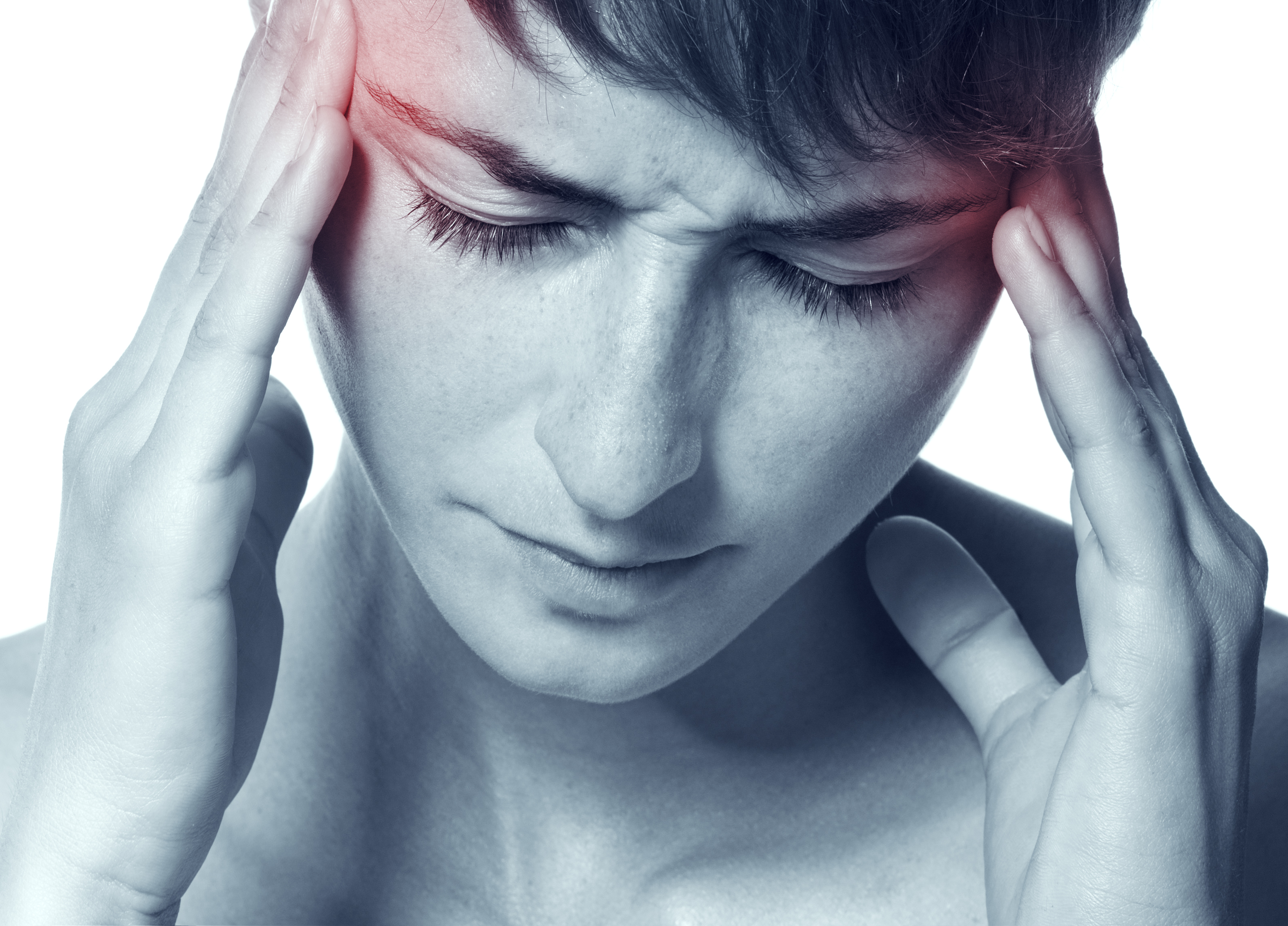 New Study Identifies How Disbelief, Lack of Support Negatively Affects Fibromyalgia Patients