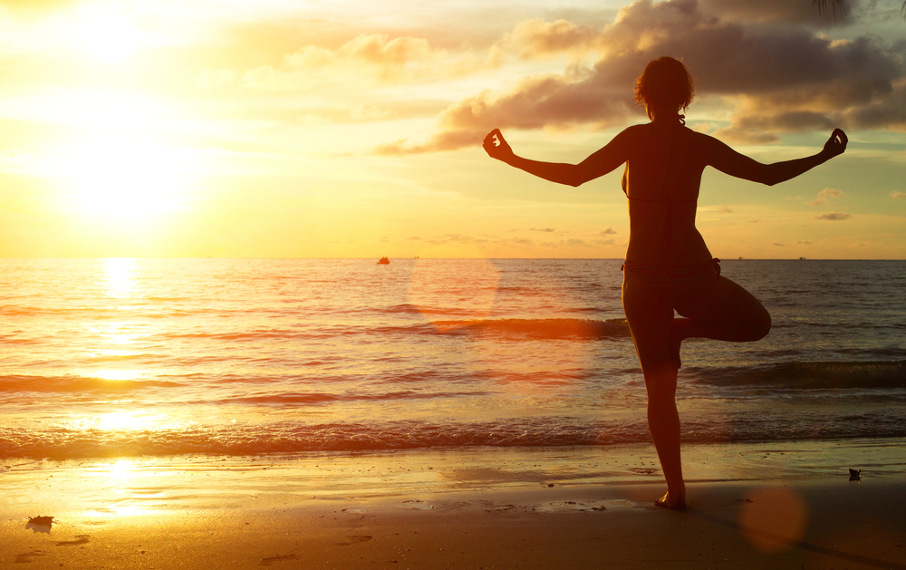 Tai Chi Practice Has an Anti-Aging Effect and Can Help Fibromyalgia Patients Cope with the Disease