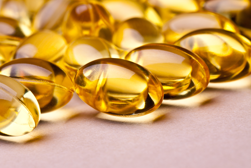 Vitamin D Levels Associated With Fatigue, Musculoskeletal Pain in Patients With Fibromyalgia