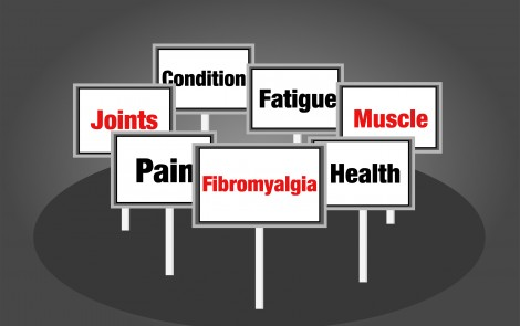 Oxygen Therapy Similar to Exercise in Easing Fibromyalgia Pain, Study Suggests