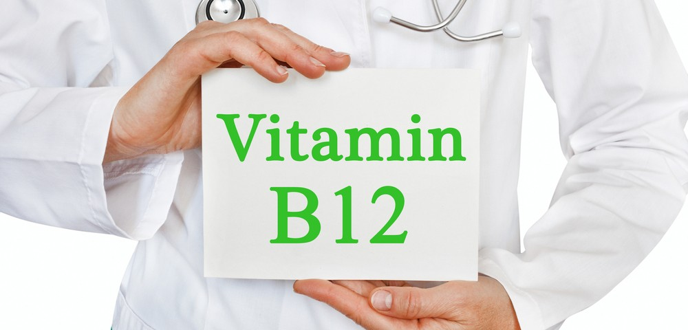Fibromyalgia Not Linked to Vitamin B12 Deficiency, Study Shows