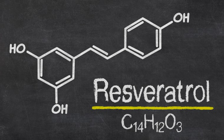 Resveratrol, rice oil reduce pain sensitivity in mouse model of fibromyalgia