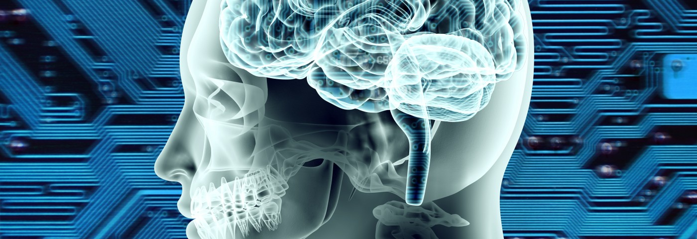 Neurofeedback Procedure Relieves Chronic Pain in Fibromyalgia Patients, Study Reports