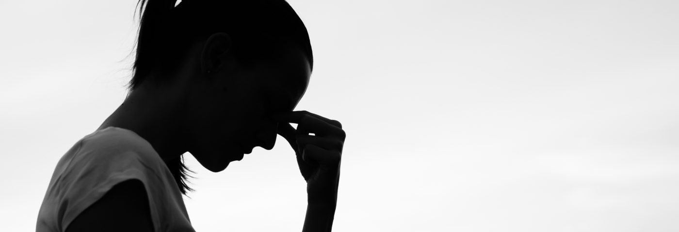 Anxiety and Depression Linked in Study to Unexplained Chronic Pain and Fatigue