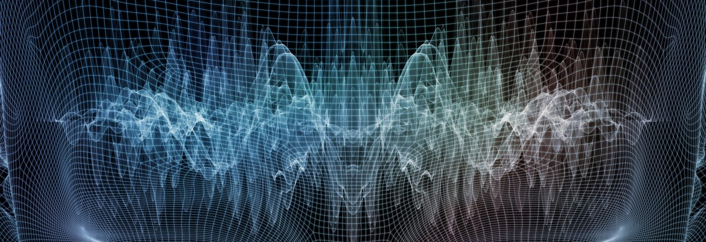 Fibromyalgia Pain Traced in Study to Disturbances in Rhythmic Brain Waves