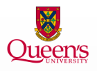 QueensUlogo2
