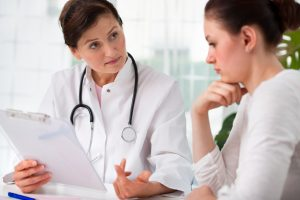 Lyrica Trial for Adolescent Fibromyalgia Fails, but Offers Other Positive Findings