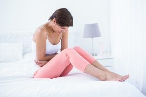 Wearable Pain Relief Device, Quell, to Be Tested with Fibromyalgia Patients