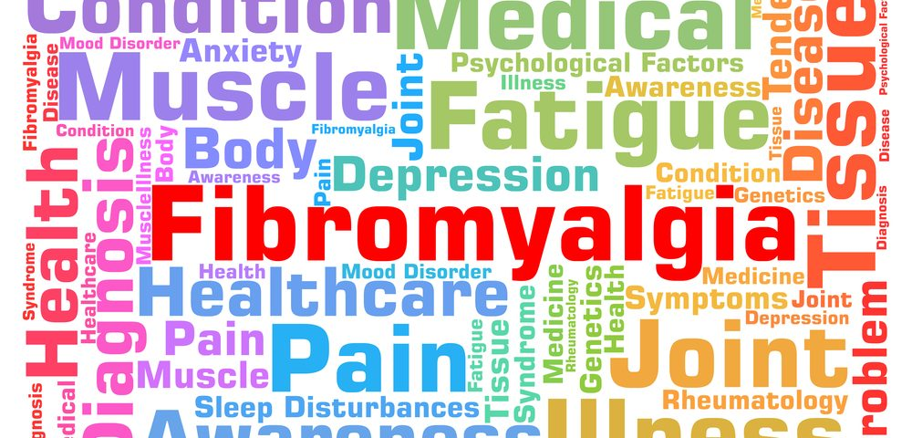 Altered Gray Matter Volume in Fibromyalgia Likely Common to Other Chronic Pain Conditions, Study Suggests