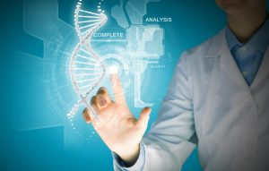 Scientists Find Link Between DNA and Chronic Widespread Joint Pain, a Fibromyalgia Symptom
