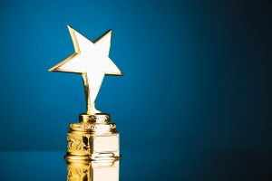 Fibromyalgia Cream MyPainAway Wins 1st Place at HME Retail Product Awards