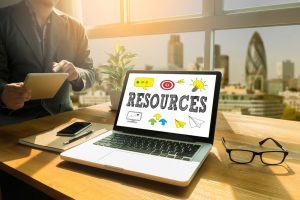 Online Fibromyalgia Resources for Your Journey