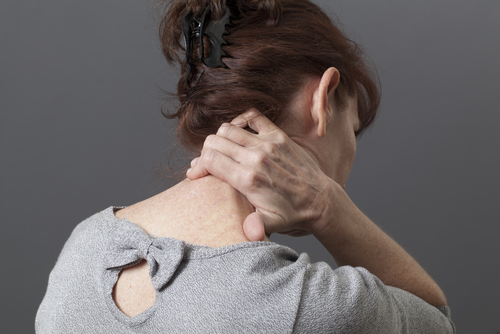 Remeron May Provide Pain Relief in Fibromyalgia, Japanese Study Suggests