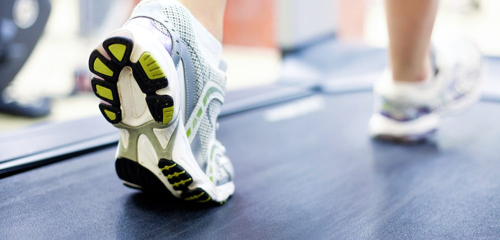 Fibromyalgia Patients Seen to Benefit from Moderate Exercise, Too