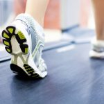 physical activity study, fibromyalgia