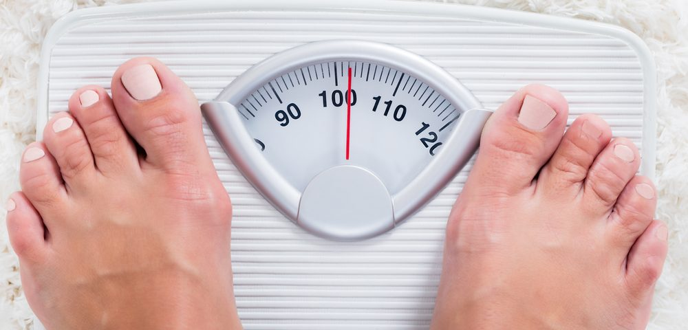 The Link Between Obesity and Fibromyalgia