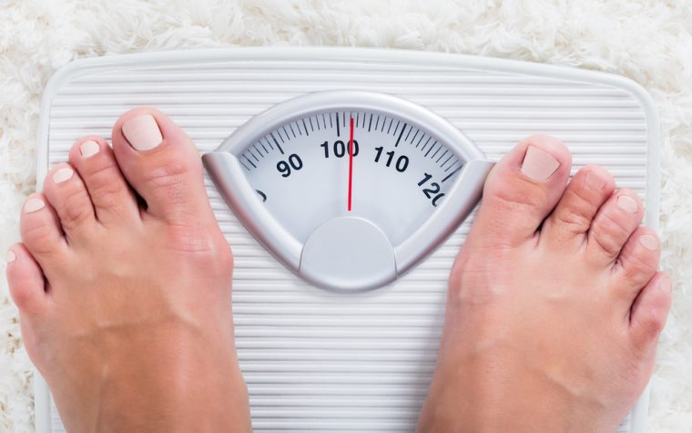 Obesity and Fibromyalgia