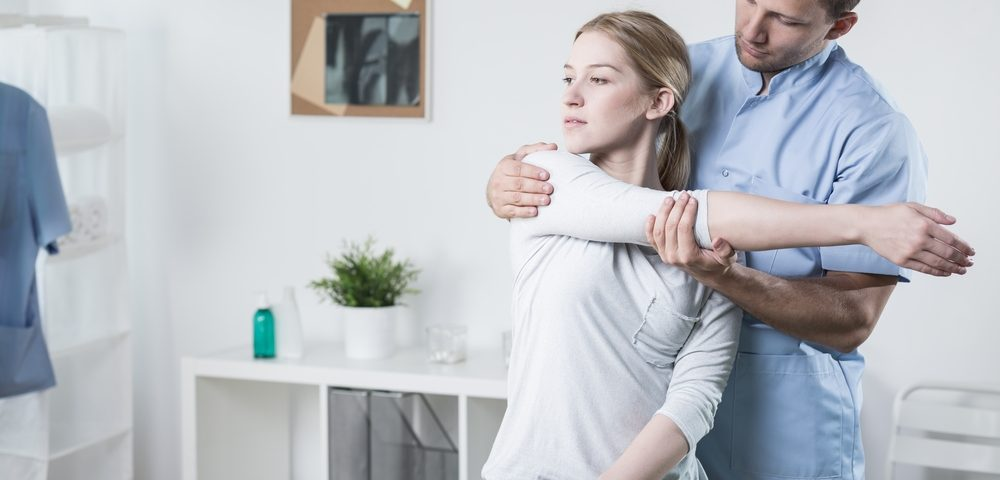 Chiropractic: Loving the Adjustments, But Not the Fibro Flares that Follow