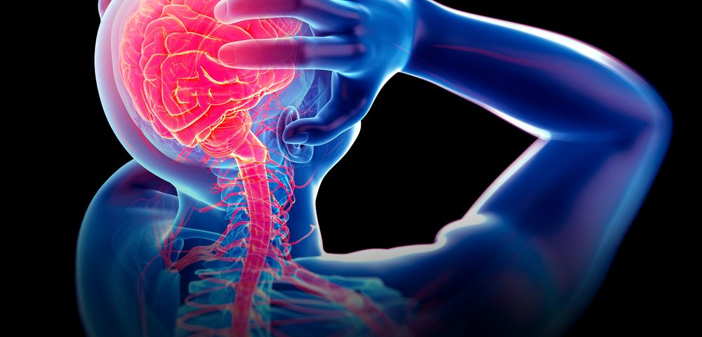 Savella May Reduce Pain, Alter Brain Activity in Fibromyalgia Patients, Study Suggests