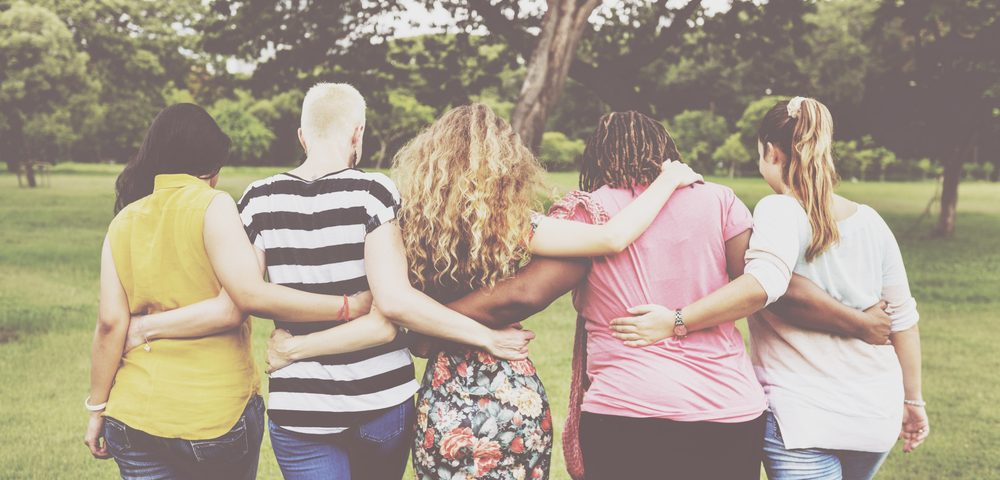 Support Groups Are Not Created Equal