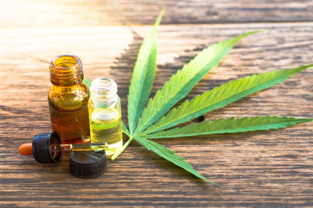 cbd oil pills for pain