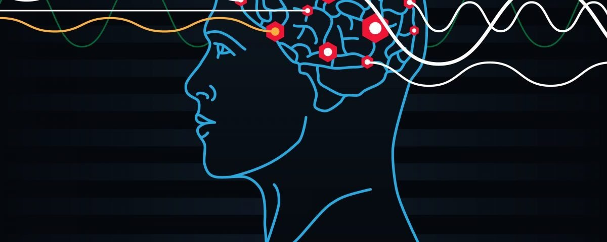 Fibromyalgia Patients Have Decreased Brain Connectivity in Some Regions, Study Reports