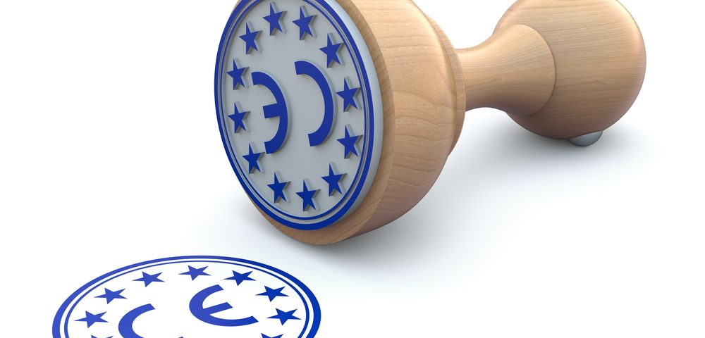 Avacen Receives CE Mark in EU for Device Designed to Treat Fibromyalgia Pain