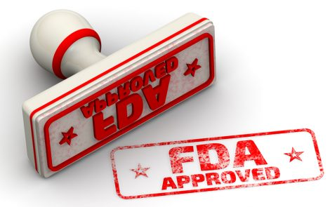 ActiPatch Electromagnetic Therapy Given FDA Premarket Notification in the U.S. for Musculoskeletal Pain