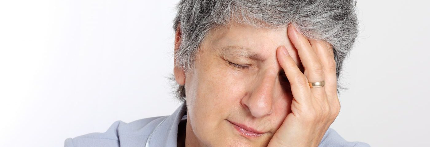 Self-assessment of Insomnia in Fibromyalgia Patients Influenced by Opioid Use, Age, Study Reports