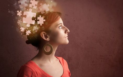 Study Identifies the Types of Cognitive Dysfunction That Are Most Prevalent in Fibromyalgia