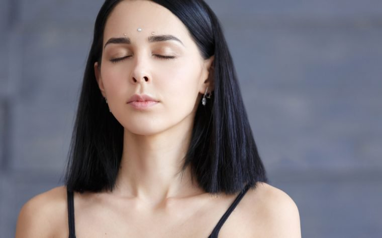 Breathing Exercises Have Positive Effect in FM Patients, Study Shows