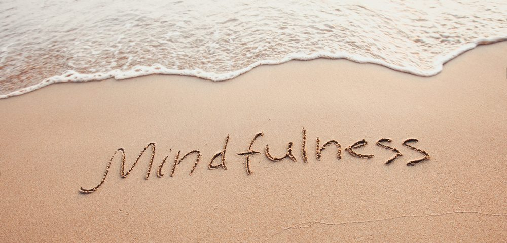 Mindfulness May Lower Depression, But Not Pain Intensity, Study Suggests