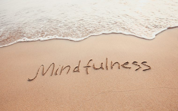 Mindfulness-based Stress Reduction Program as Add-On Therapy Lessens FM Symptoms, Study Finds