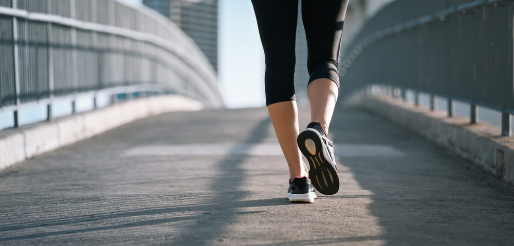 Exercise May Cut Risk of Fibromyalgia in Women with Insomnia, Study Finds