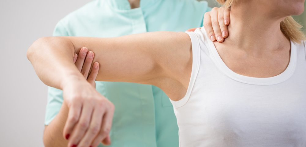 Muscle Energy Technique May Help Ease Neck Muscle Weakness and Pain in Patients, Study Reports