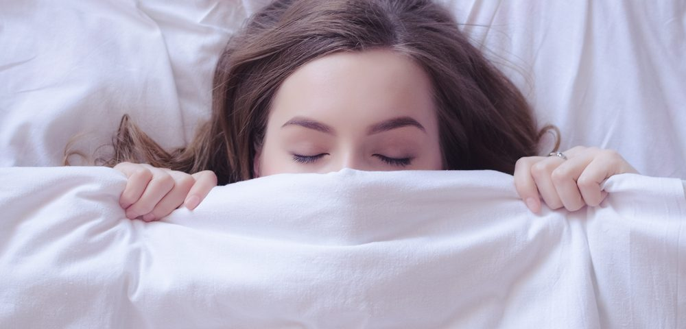 Better Sleep Quality May Lower Effects of Pain on Cognitive Performance in Fibromyalgia Patients, Study Says