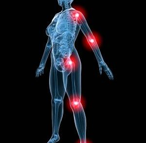 Experimental Setting of Studies May Affect How Fibromyalgia Patients Score Pain, Researchers Suggest