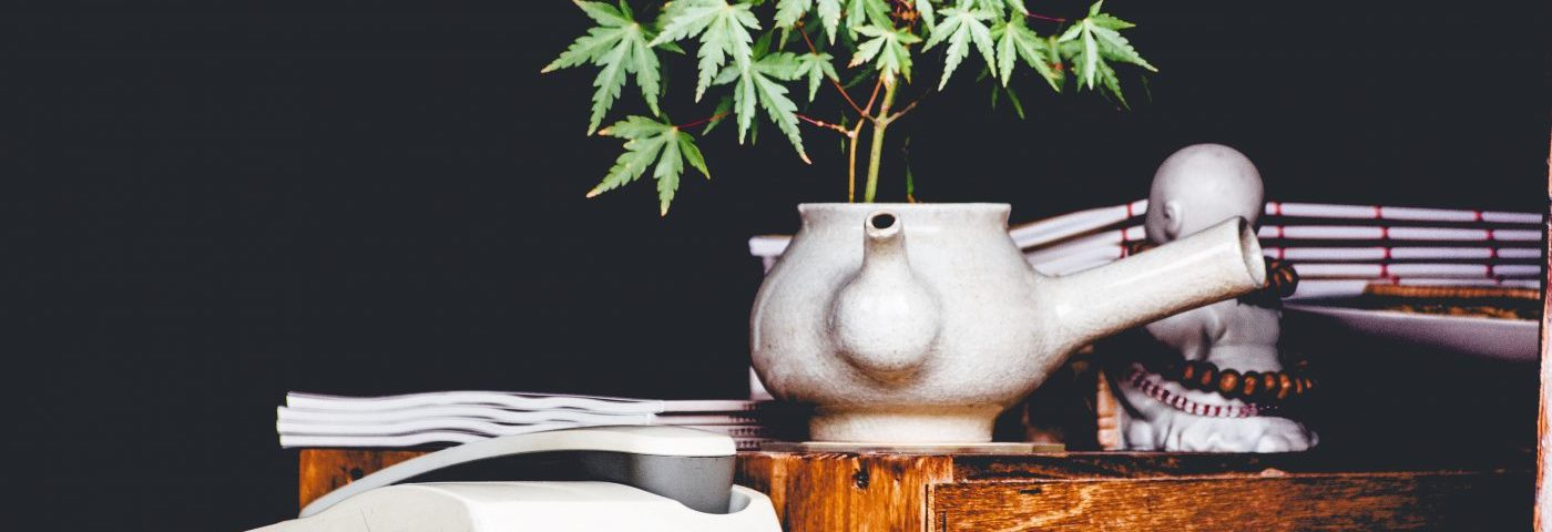 Health Canada Approves Phase 1 Study of Vaporized Cannabinoid-derived Treatment PPP001 for Chronic Pain