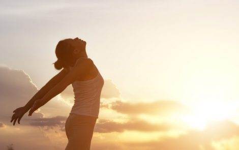 Why Fibromyalgia Patients Should Consider Vitamin D Supplements