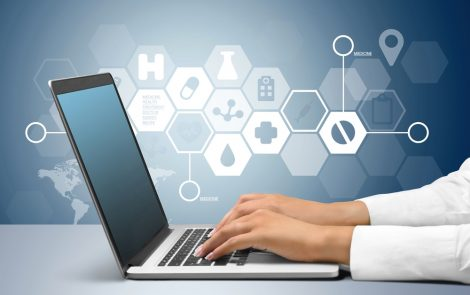 Online Information About Fibromyalgia is Inconsistent, Incomplete, Misinterpreted, Study Finds