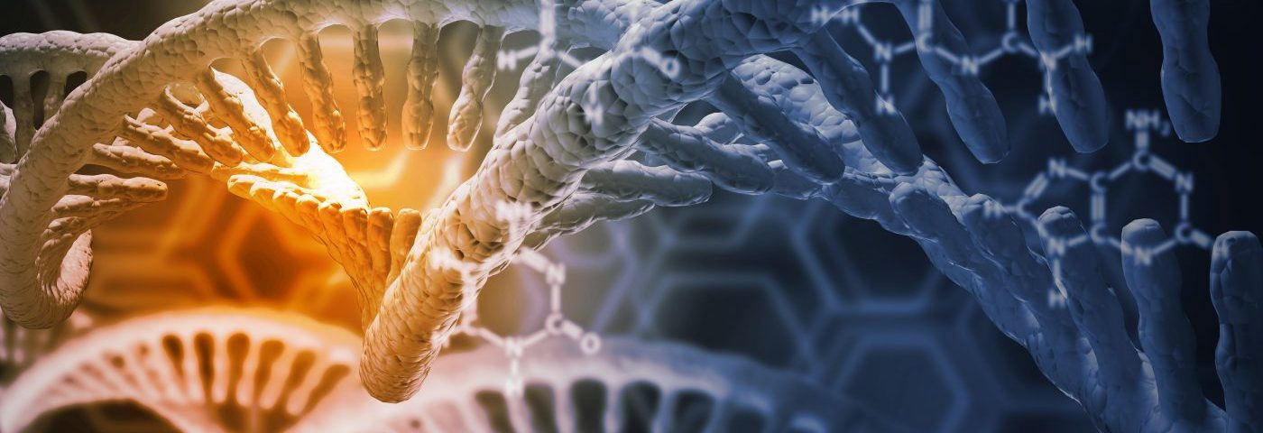 Active Transposable Elements in Immune Cells Can Lead to Flu-Like Symptoms in Fibromyalgia, Study Finds