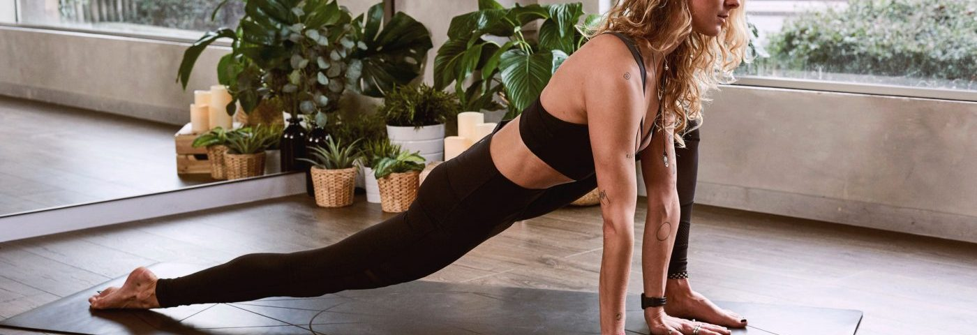 Both Pilates and Water-based Exercise Ease Pain in Fibromyalgia Patients, Study Finds